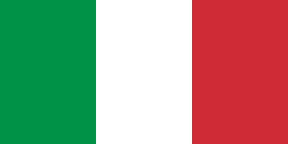 Sospiri Venezia - Gli specialisti della bomboniera, degli oggetti di design e delle idee regalo
