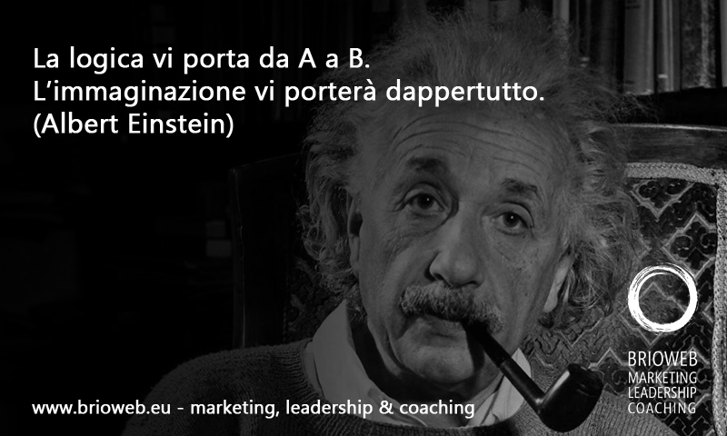 Agenzia marketing e neuromarketing | Francesco Russo consulente marketing | BrioWeb consulenza marketing  e seo Treviso Padova Venezia