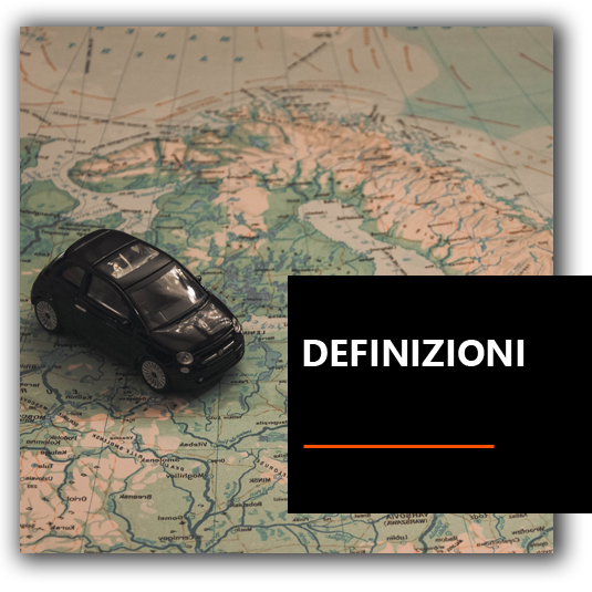 Definizioni - BrioWeb Venezia Agenzia Marketing | Neuromarketing | Coaching | Leadership
