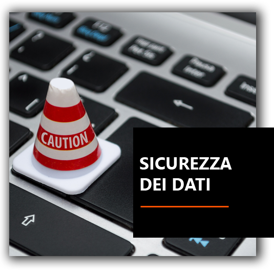 Sicurezza dati - Francesco BrioWeb Russo Consulente Marketing | Neuromarketing | Coaching | Leadership | Venezia